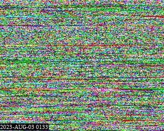 18-Sep-2020 21:27:00 UTC de N8MDP