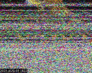 16-Oct-2020 00:02:30 UTC de N8MDP