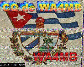 24-Nov-2020 22:33:36 UTC de N8MDP