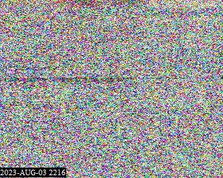 29-Dec-2020 22:45:50 UTC de N8MDP