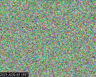 18-Apr-2021 15:39:41 UTC de N8MDP