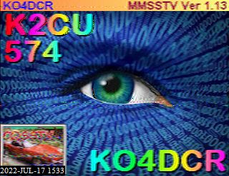 18-Apr-2021 17:08:08 UTC de N8MDP