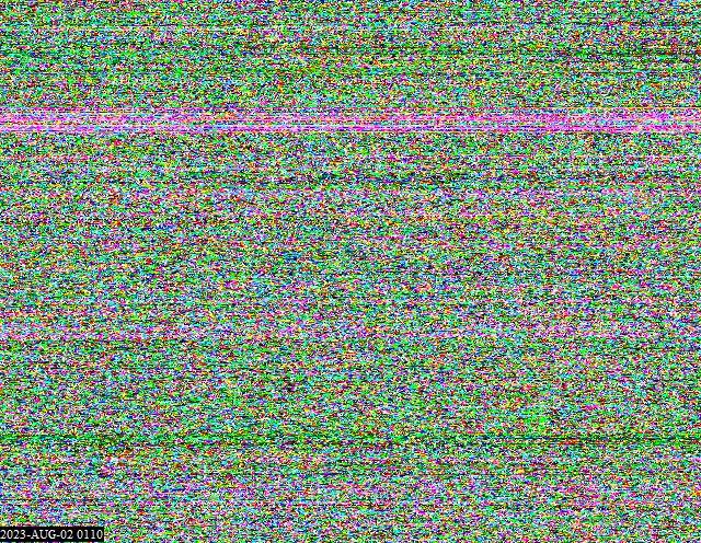 13-May-2021 01:08:23 UTC de N8MDP