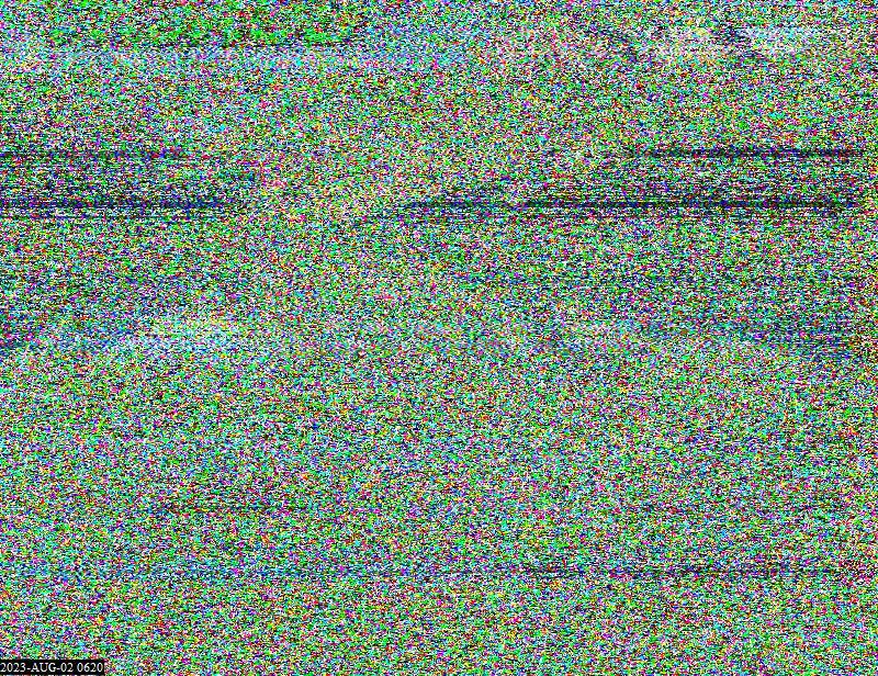 06-Jun-2021 00:45:07 UTC de N8MDP