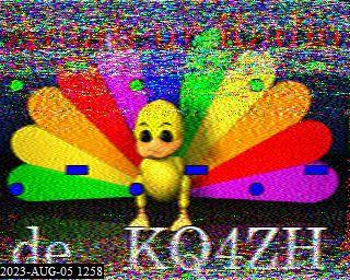 28-Jul-2021 15:48:51 UTC de N8MDP
