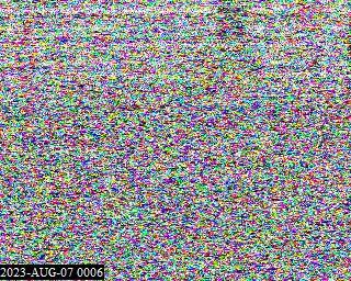 28-Jul-2021 18:04:02 UTC de N8MDP