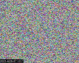 24-Oct-2021 00:51:45 UTC de N8MDP