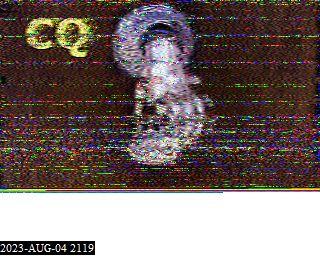 N8MDP image#4