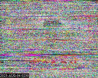 N8MDP image#7