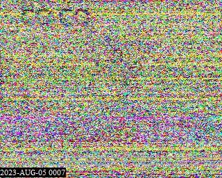 N8MDP image#9
