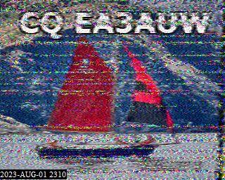 N8MDP image#19