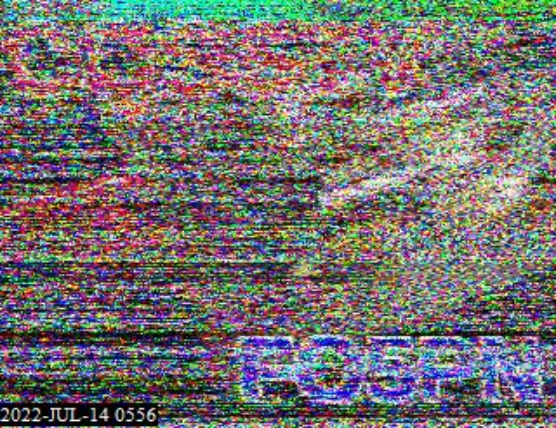 previous previous RX de N8MDP