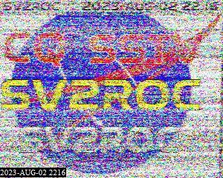N8MDP image#34