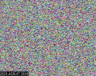 N8MDP image#14