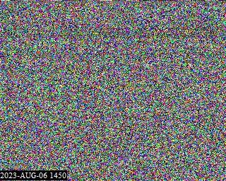 N8MDP image#11