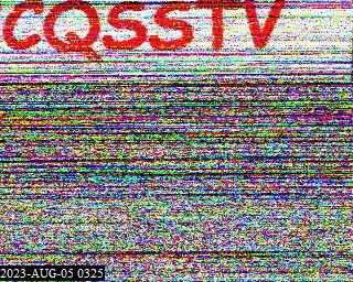 N8MDP image#17