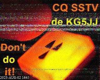 N8MDP image#8