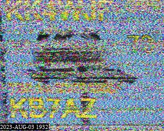 N8MDP image#12