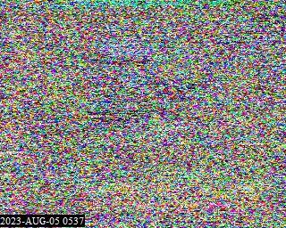 4th previous previous RX de N8MDP