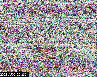 N8MDP image#29
