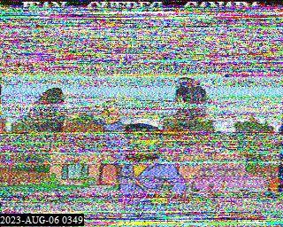 N8MDP image#13