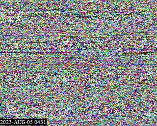 N8MDP image#