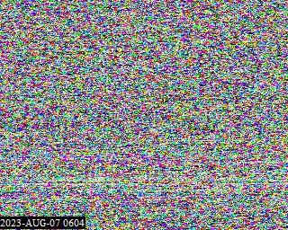 6th previous previous RX de N8MDP