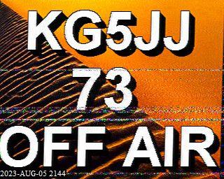 N8MDP image#6