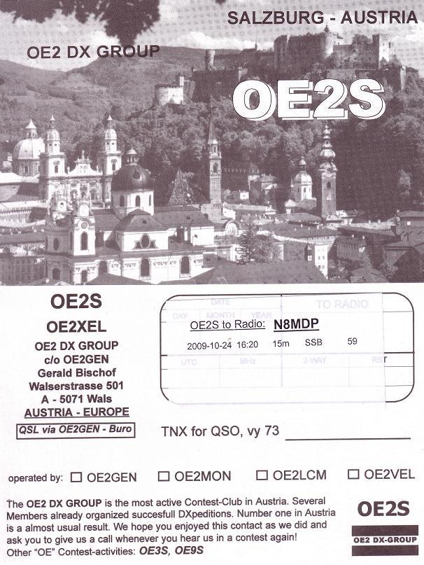 radio oe2 salzburg